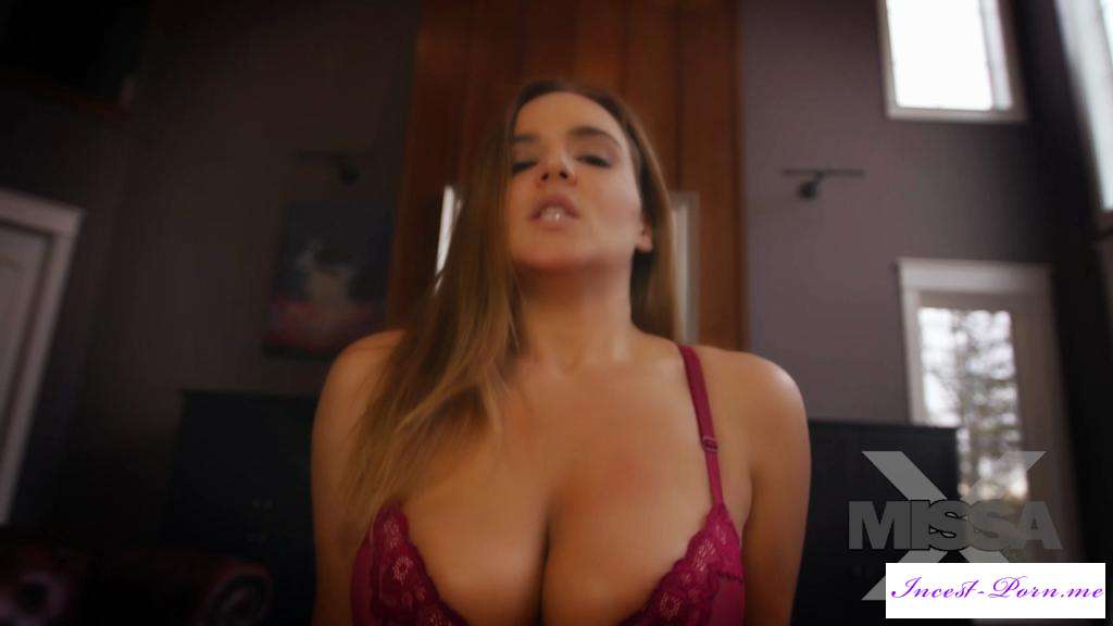 Natasha nice sex video