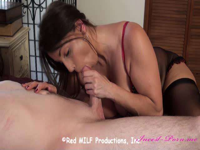 Rachel Steele-Condom Sabotage, Knock Up Mommie-MILF 934
