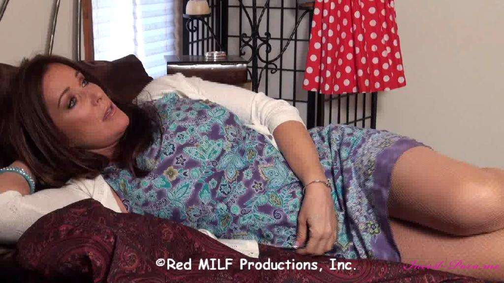 Rachel Steele-Mind Control Perfect Prude-MILF 903