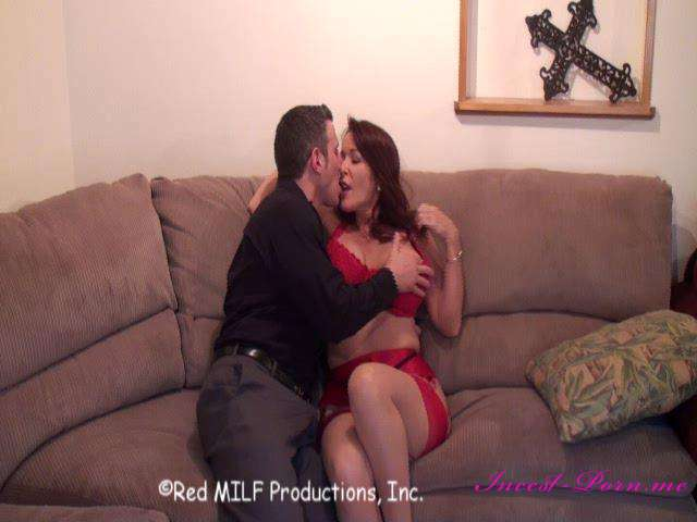 rachel steele milf secrets of a milf cover