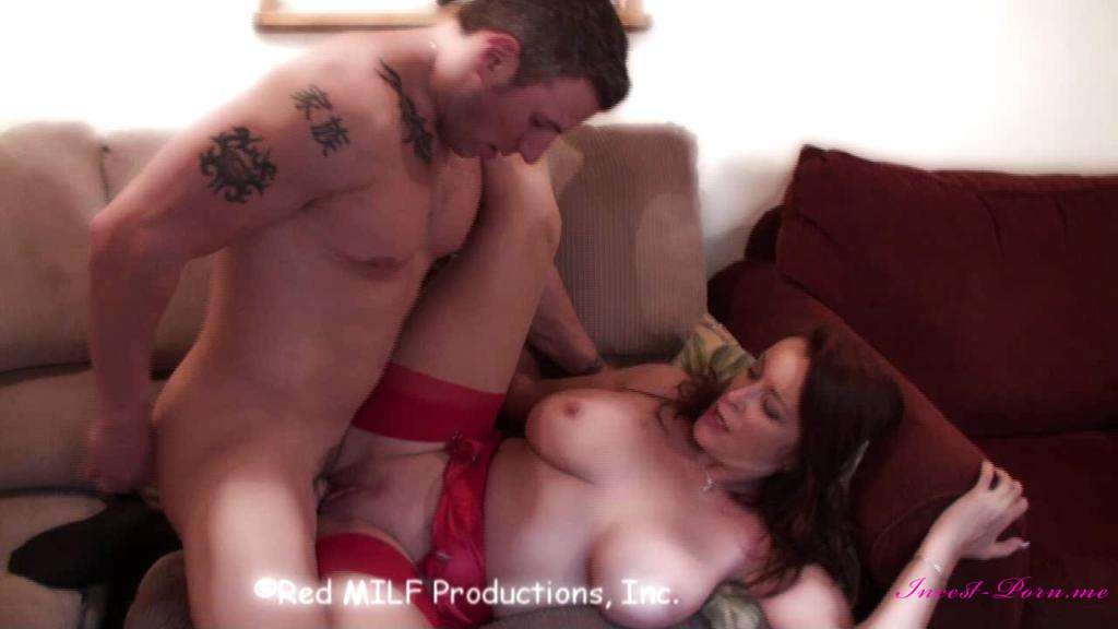 Remarkable, very Red milf productions mom and son are absolutely