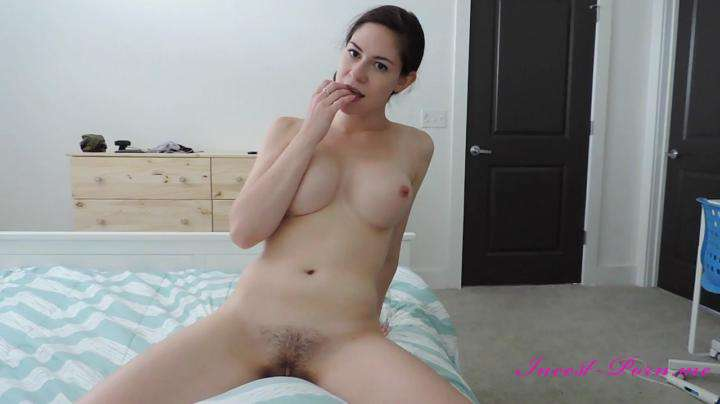 Ashley Alban-Moms Pussy-Manyvids