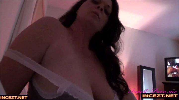 Diane Andrews-Because I Said So-Manyvids