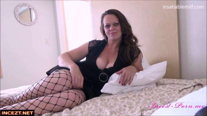 Diane Andrews-I Always Get What I Want-Manyvids