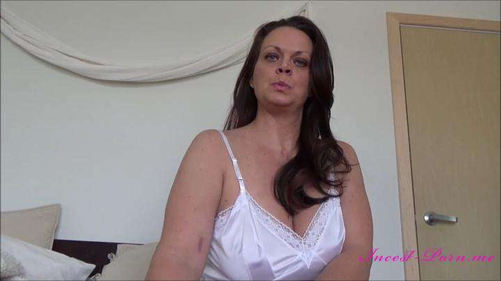 Diane Andrews-Morning Quickie-Manyvids