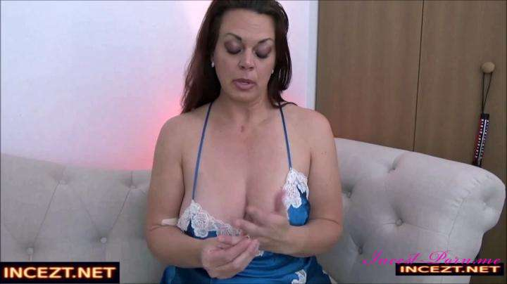 Diane Andrews-She Gets What She Wants-Manyvids