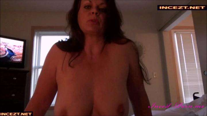 real incest porn Diane Andrews-Whatever It Takes-Manyvids