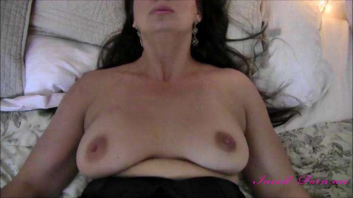 Diane Andrews-Your Graduation Present-Manyvids