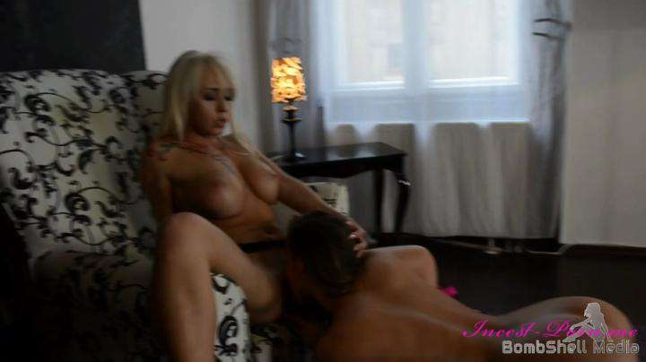 Christinas Diaries-Passionfully sister sex-manyvids