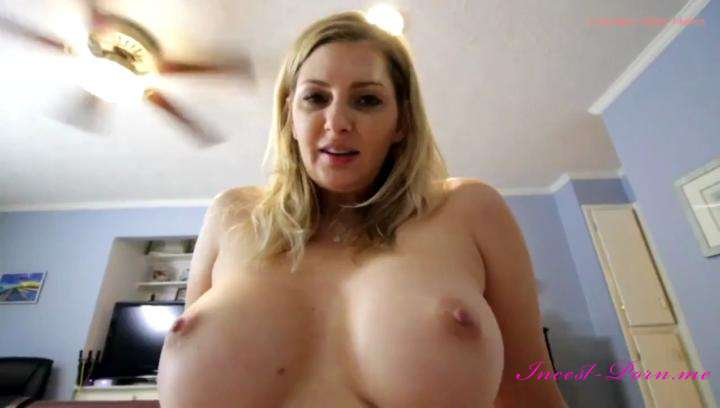 Ashley Mason-Mommy Panty Anal Mommies Panty Thief-clips4sale
