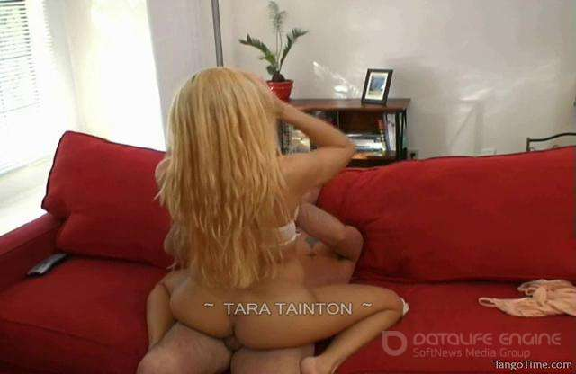 Tara Tainton-Bounce Me Higher and Cum Inside Me-clips4sale