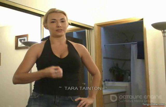 Tara Tainton-Follow My Direction, and Come for Me Now-clips4sale