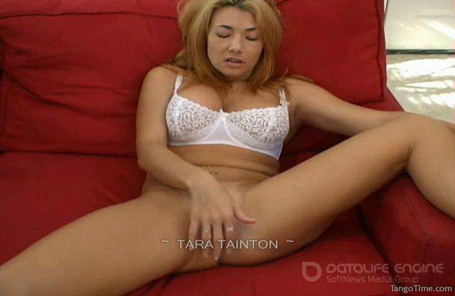 real incest porn Tara Tainton-I Really Wish You Were Here with Me-clips4sale