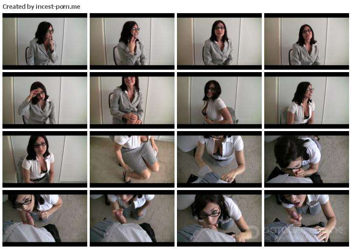 family porn videos Tara Tainton-I'll Never Strip at Another Job Interview-clips4sale