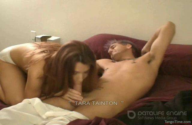 Tara Tainton-I've Missed Your Cock I'm Gonna Blow You So Hard-clips4sale