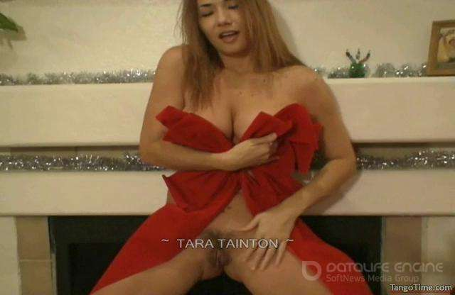 Tara Tainton-Saving the Best for Last I'm Your Late Holiday Present-clips4sale