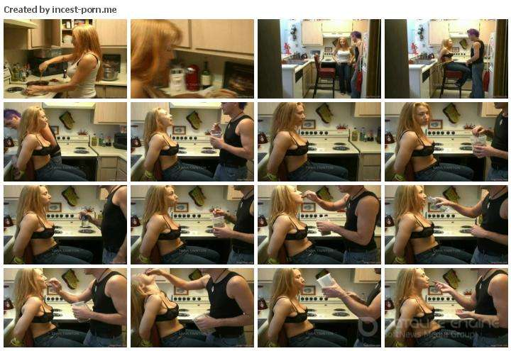 family porn videos Tara Tainton-Sexy Forced Feeding Lesson-clips4sale