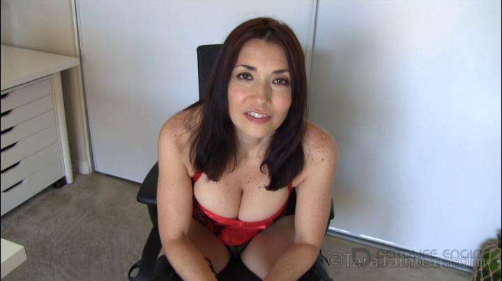 Tara Tainton-Stop and Go At My Command and More-clips4sale