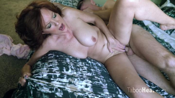 Jerky Wives-Celebrating Mom-clip4sale
