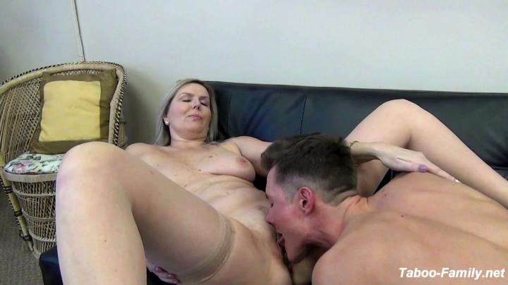 real incest porn TABOO-MOTHER OF THE YEAR-clip4sale
