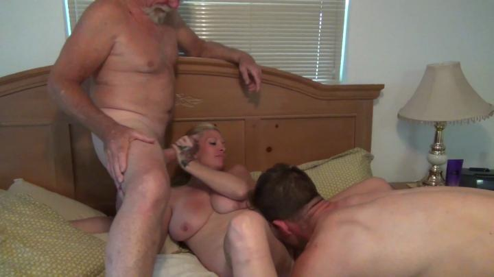 Taboo-Fantasy-The Rylan Rhodes Family Album-Practice having sex with mom-clip4sale