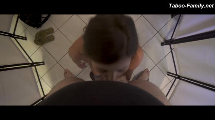 WCA Productions-Mom And Son Share A Changing Room Part 5-clip4sale