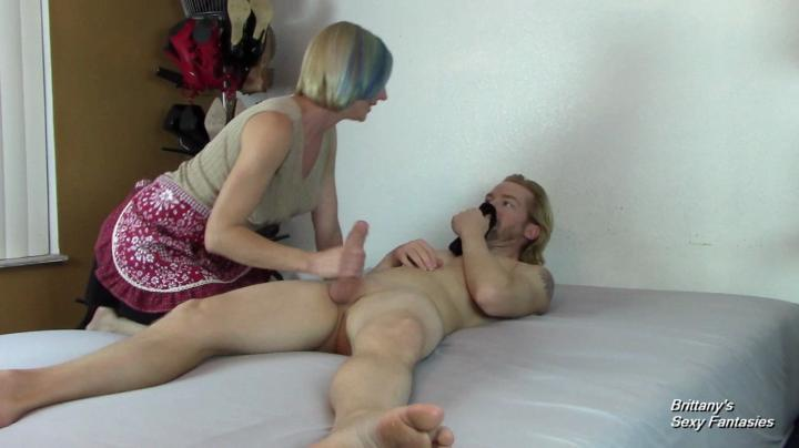 Amateur Clips By Sexy Fantasies-Mommy Fixes Sons Masturbation Problem With Taboo Stroking Sucking and Riding His Cock-clips4sale