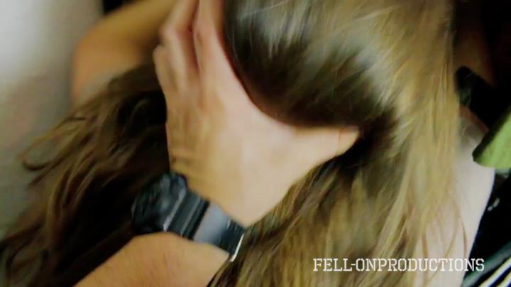 Fell-On Taboo Passions-Madisin Lee-Sons Obsession-clips4sale