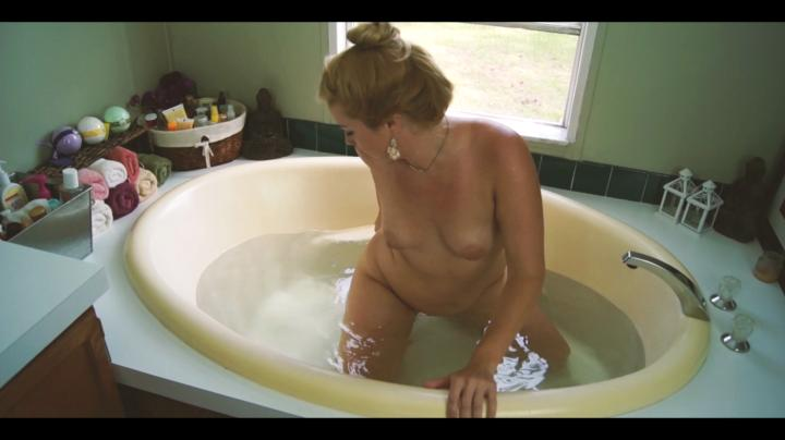 WCA Productions-Bathtub playtime-manyvids