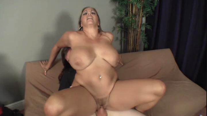 A Taboo Fantasy-amber lynn bach my mom the pornstar part 1 4-Manyvids