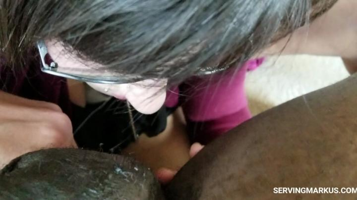 46yr mom secret bbc cam fuck