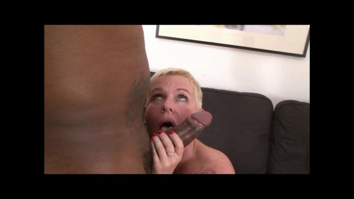 adultcandystore horny grandma sucking giant black cock