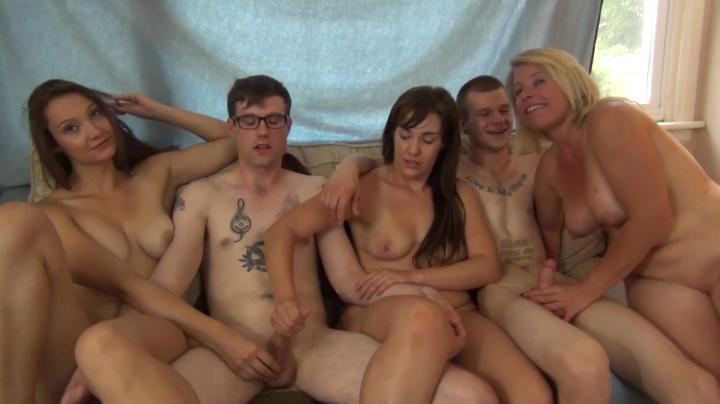 real incest porn a taboo fantasy full family fuck