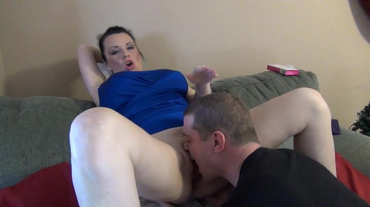 a taboo fantasy knock up step mom