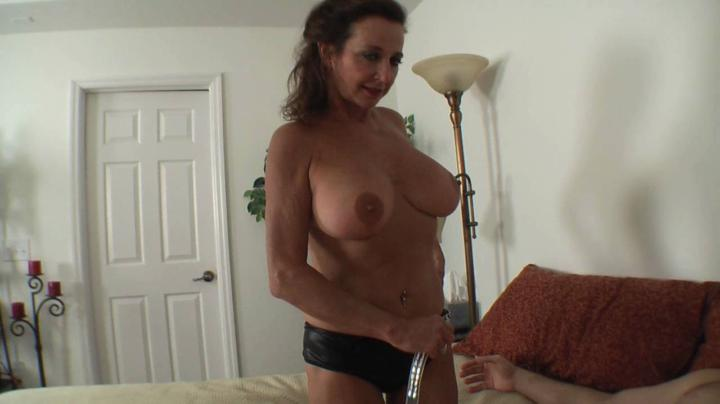 real incest porn a taboo fantasy step mom is a fuck slut