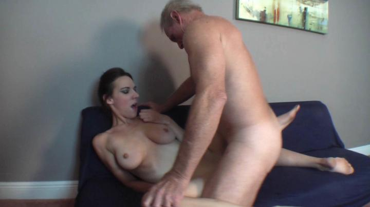 a taboo fantasy daddy daughter therapy
