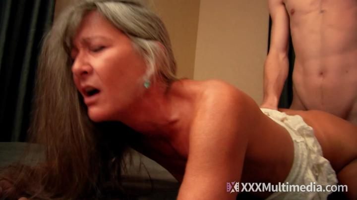 fifi foxx true romance a mother and sons love