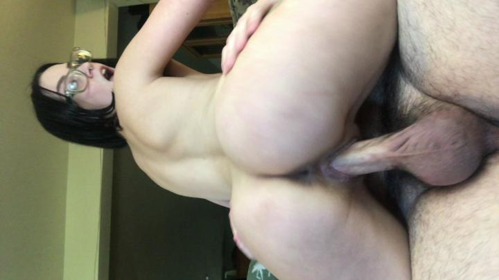 abigail annalee just a quickie