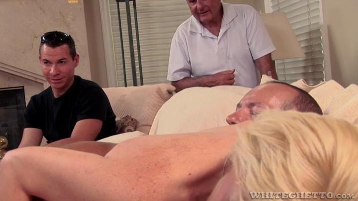 Adulttime-Lifestyles Of The Cuckolded 2