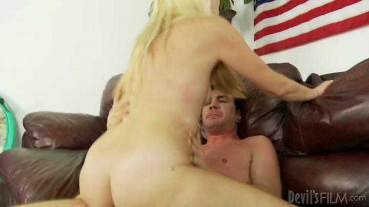 Adulttime-Its Okay Hes My Step Brother 6