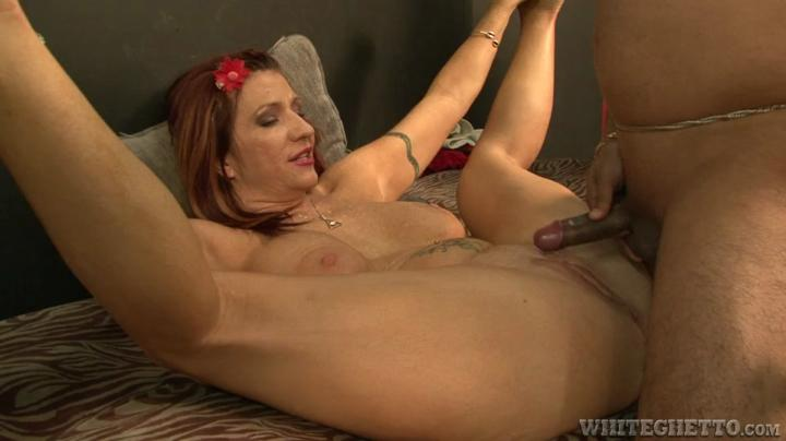 Adulttime-We Wanna Gangbang Your Mom 2