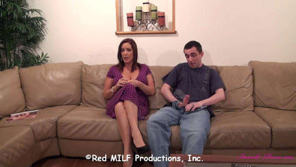 Rachel Steele-Taboo Stories True and Manition-MILF 907