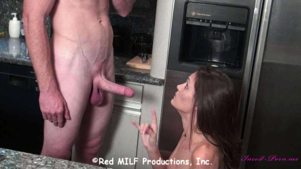 Rachel Steele-Taboo Stories, The Manipulator, Part 4-MILF 1053