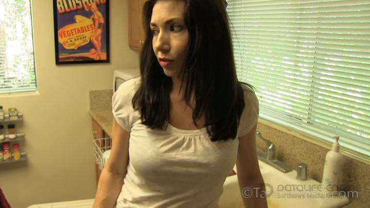 Tara Tainton-She Needs It-clips4sale