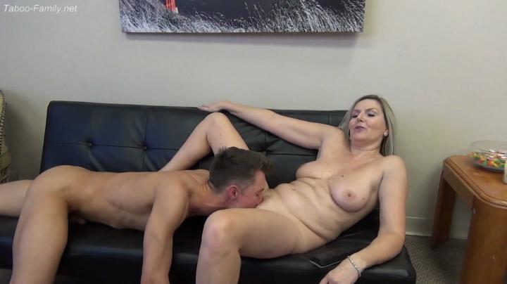 TABOO-WATCHING PORN WITH MY MOM-clips4sale