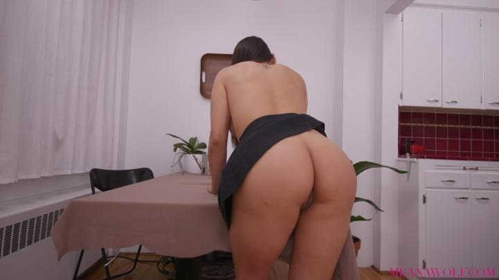 Meana Wolf-Clips4sale-my sisters a nympho