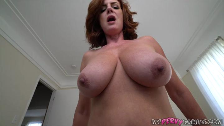 Adulttime-Come Help Out Mommy