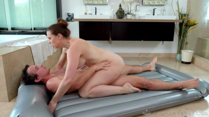 Adulttime-Craving A Mans Touch