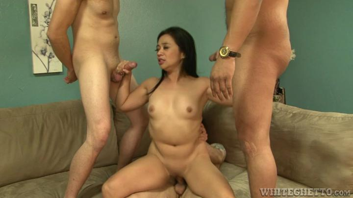 Adulttime-We Wanna Gang Bang Your Mom part